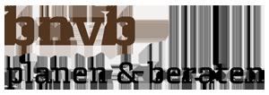 bnvb_logo_f